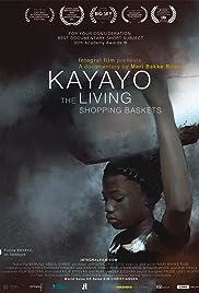KAYAYO Poster