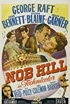 Primary image for Nob Hill