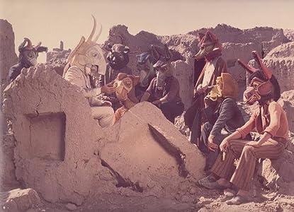 Movie go watch online Shahr-e ghesse Iran [Mpeg]