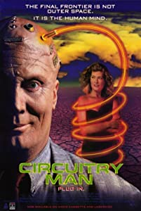 Web for downloading full movies Circuitry Man by [720x320]
