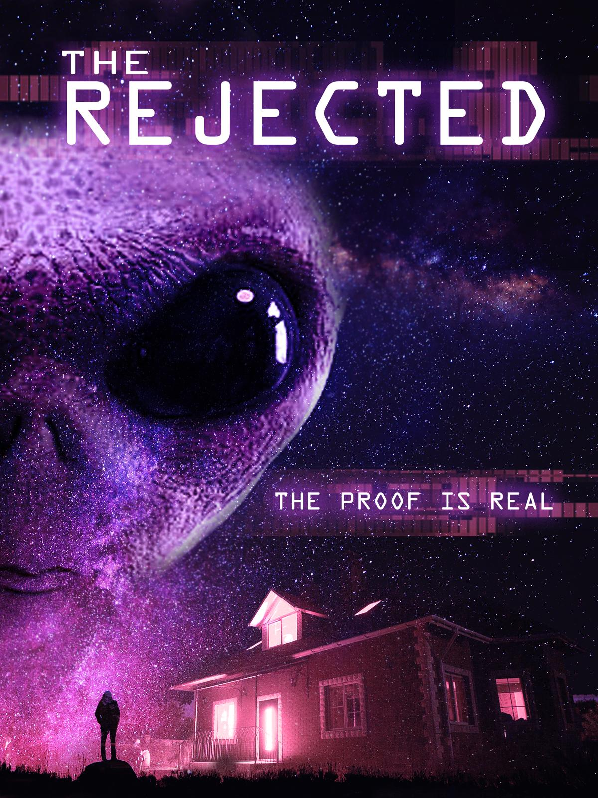 The Rejected on FREECABLE TV