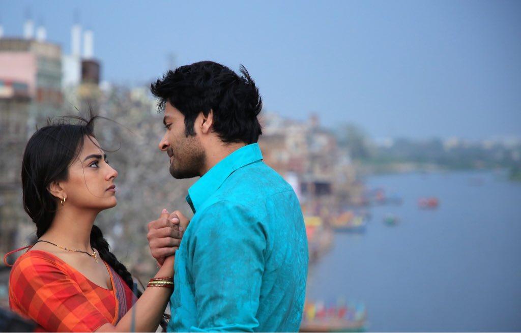 Milan Talkies (2019) Film Indian Online Subtitrat in Romana