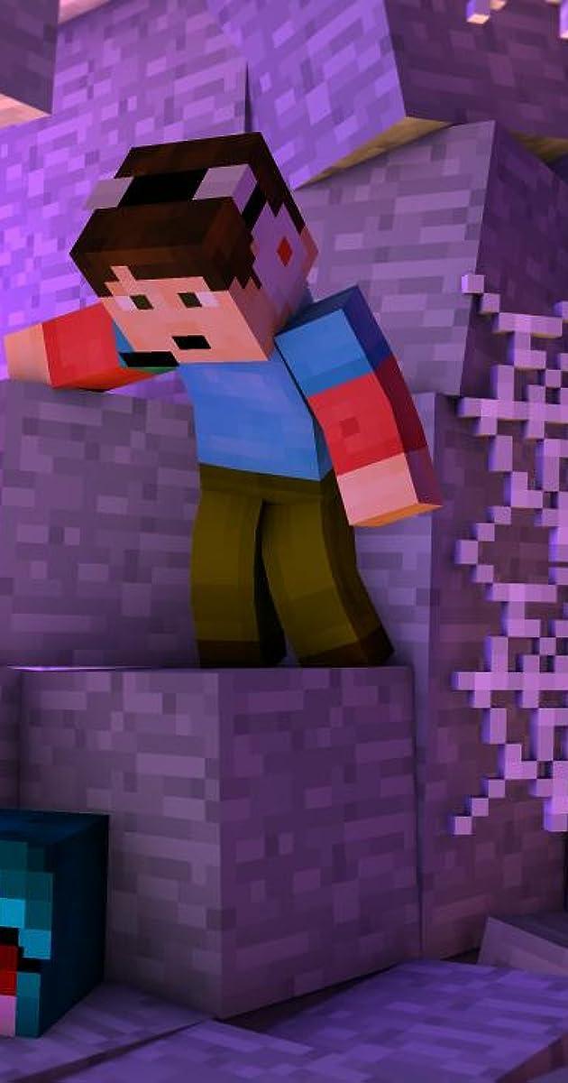 Minecraft Scottland Sand Doom TV Episode IMDb - Minecraft hauser video