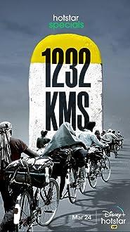1232 KMS (2021– )