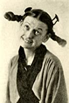 Fannie Bourke