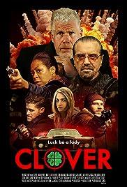 Clover (2020) 1080p