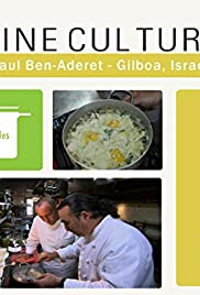 Cuisine Culture Poster