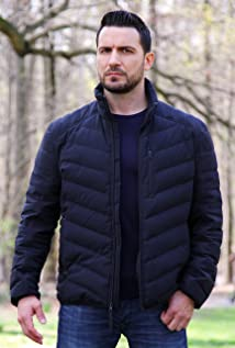 Vesselin Todorov-Vinnie Picture