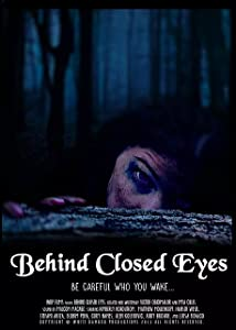 the Behind Closed Eyes hindi dubbed free download