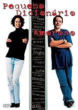 Pequeno Dicionário Amoroso (1997) Torrent Nacional