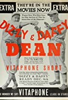 Dizzy & Daffy