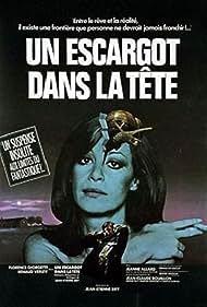 Un escargot dans la tête (1980)