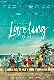 Siempre juntos | loveling (2018)