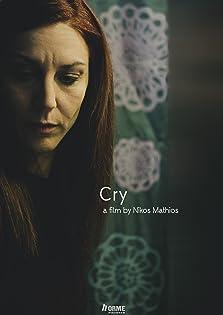 Cry (2017)