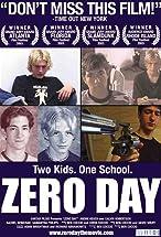 Primary image for Zero Day