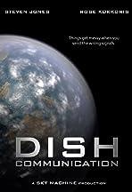 Dish Communication