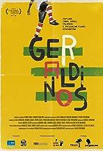 Geraldinos