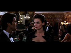 GoldenEye: Bond 50