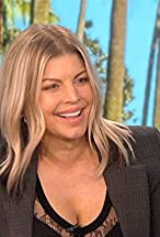 Primary image for Guest Co-Hosts Michelle Williams & Mario Lopez/Fergie/Keltie Knight