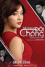 Ke Hoach Doi Chong