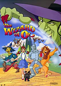 The Wizard of Oz full movie online free