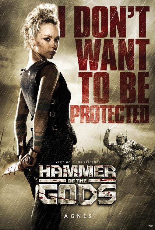 Hammer Of The Gods 2013 Photo Gallery Imdb