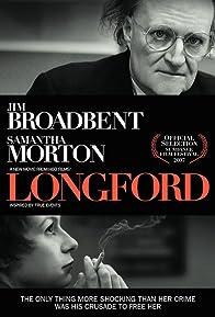 Primary photo for Longford