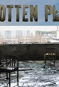 Forgotten Planet (2011) Poster - TV Show Forum, Cast, Reviews