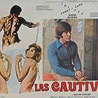Las cautivas (1973)