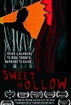 Sweet Hollow