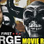 Chris Stuckmann in Chris Stuckmann Movie Reviews (2011)