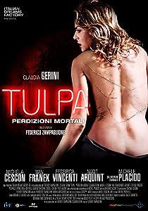 Torrents movies downloads Tulpa - Perdizioni mortali Italy [1920x1080]