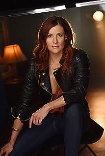 Rileah Vanderbilt Picture