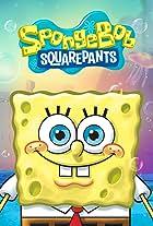 SpongeBob SquarePants: Behind the Pants