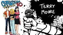 C10: Terry Moore