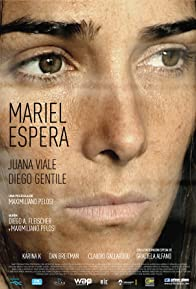 Primary photo for Mariel espera