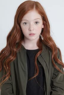 Ruby Grace Barker Picture