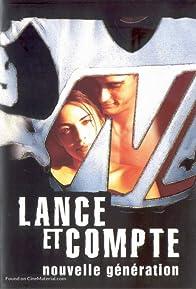 Primary photo for Lance et compte - Nouvelle génération