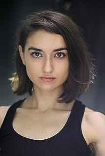 Diana Chiritescu Picture
