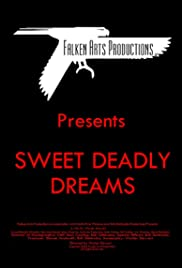 Sweet Deadly Dreams Poster