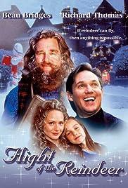 The Christmas Secret Poster