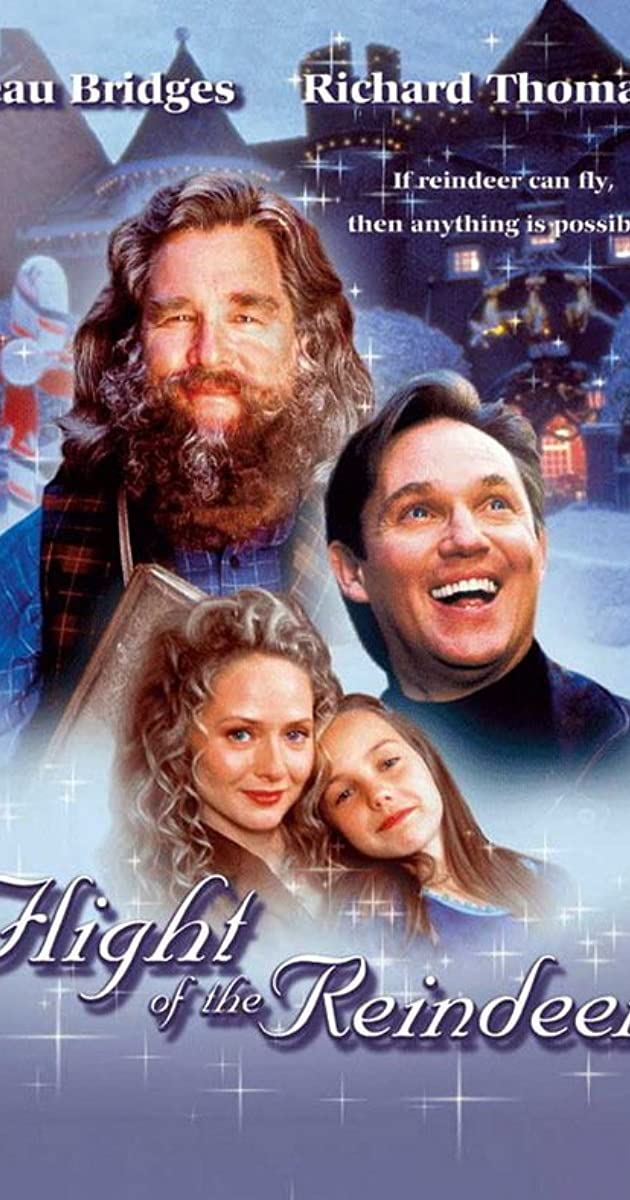 The Christmas Secret Tv Movie 2000 Release Info Imdb