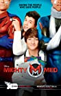 Mighty Med (2013) Poster