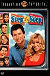 WarnerMedia Streamer Eyes Reboots Of Warner Bros TV TGIF Comedies Like 'Step by Step', 'Perfect Strangers' & 'Family Matters'