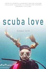 Primary photo for Scuba Love