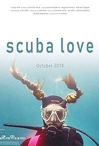 Primary photo for Scuba Love