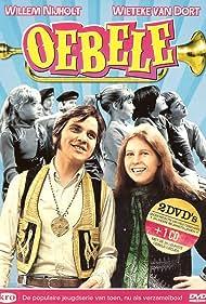 Oebele (1968)