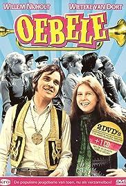 Oebele Poster