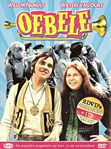 Movie videos to watch Oebele in de kerstvakantie UK [720pixels]