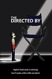 Filmer videonedlastinger The Directed By på norsk USA by Brice Habeger